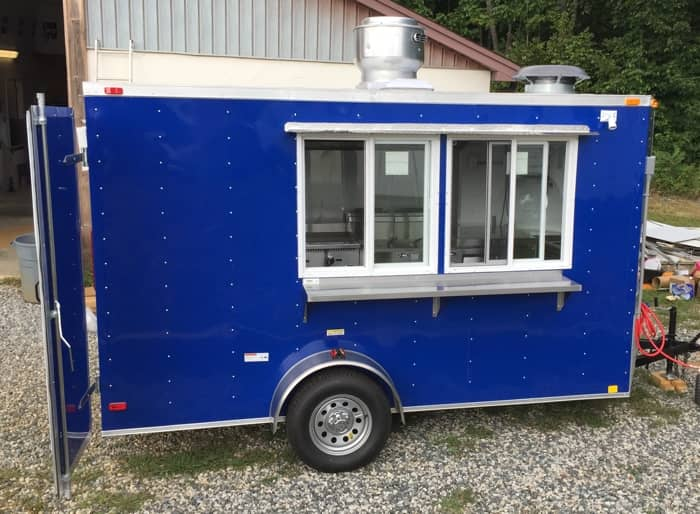 food_concession_trailer